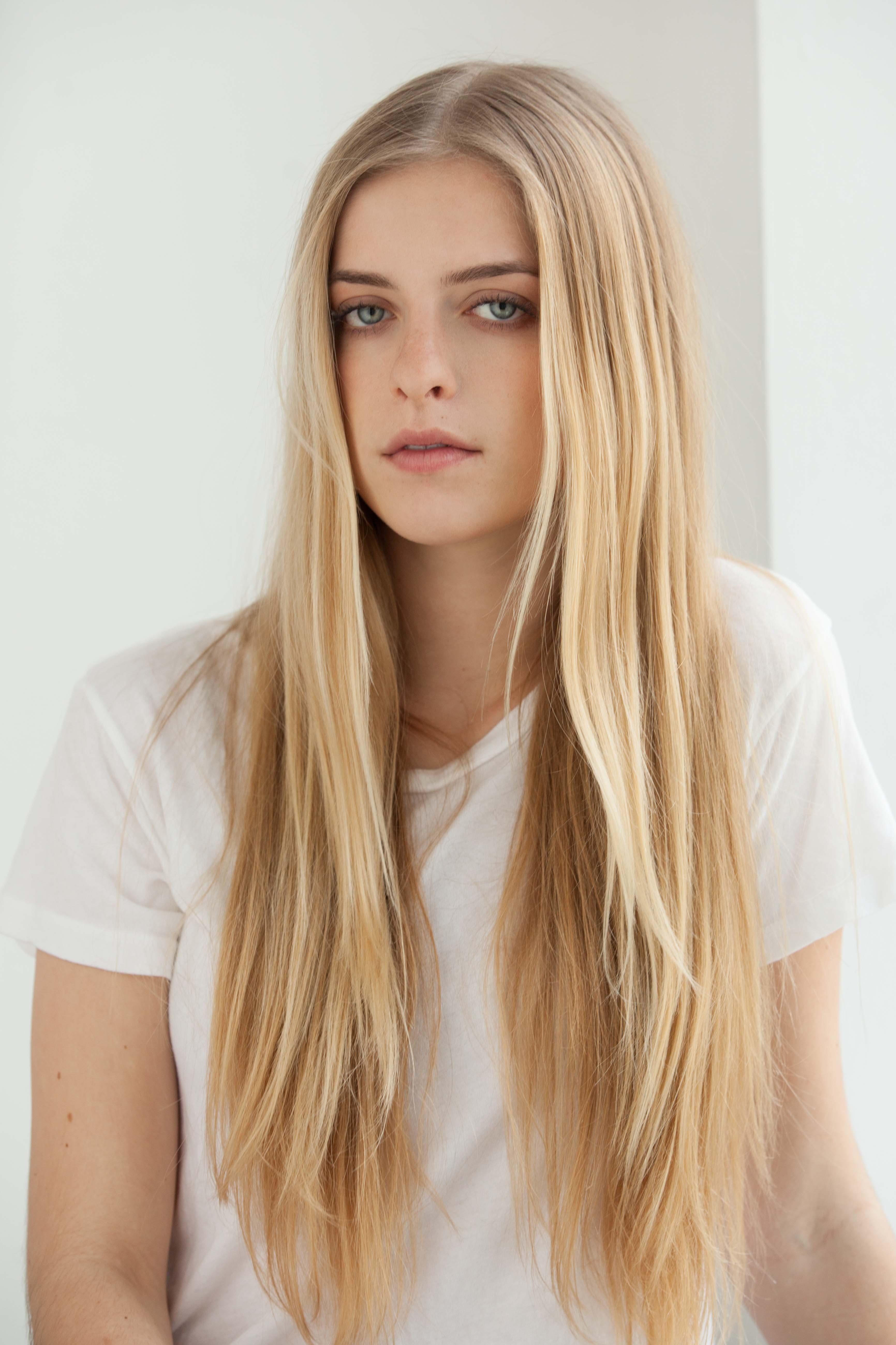 hair-growth-long