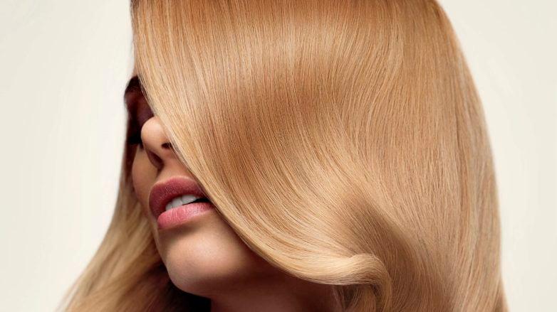 long-hair-maintenance-tips