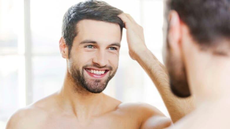hair-pomade-men