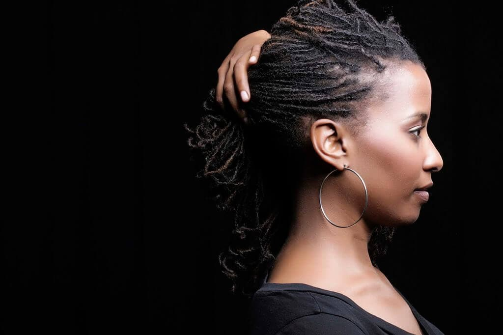 Ath S Ultimate Guide To Dreadlocks With Celeb And Instagram