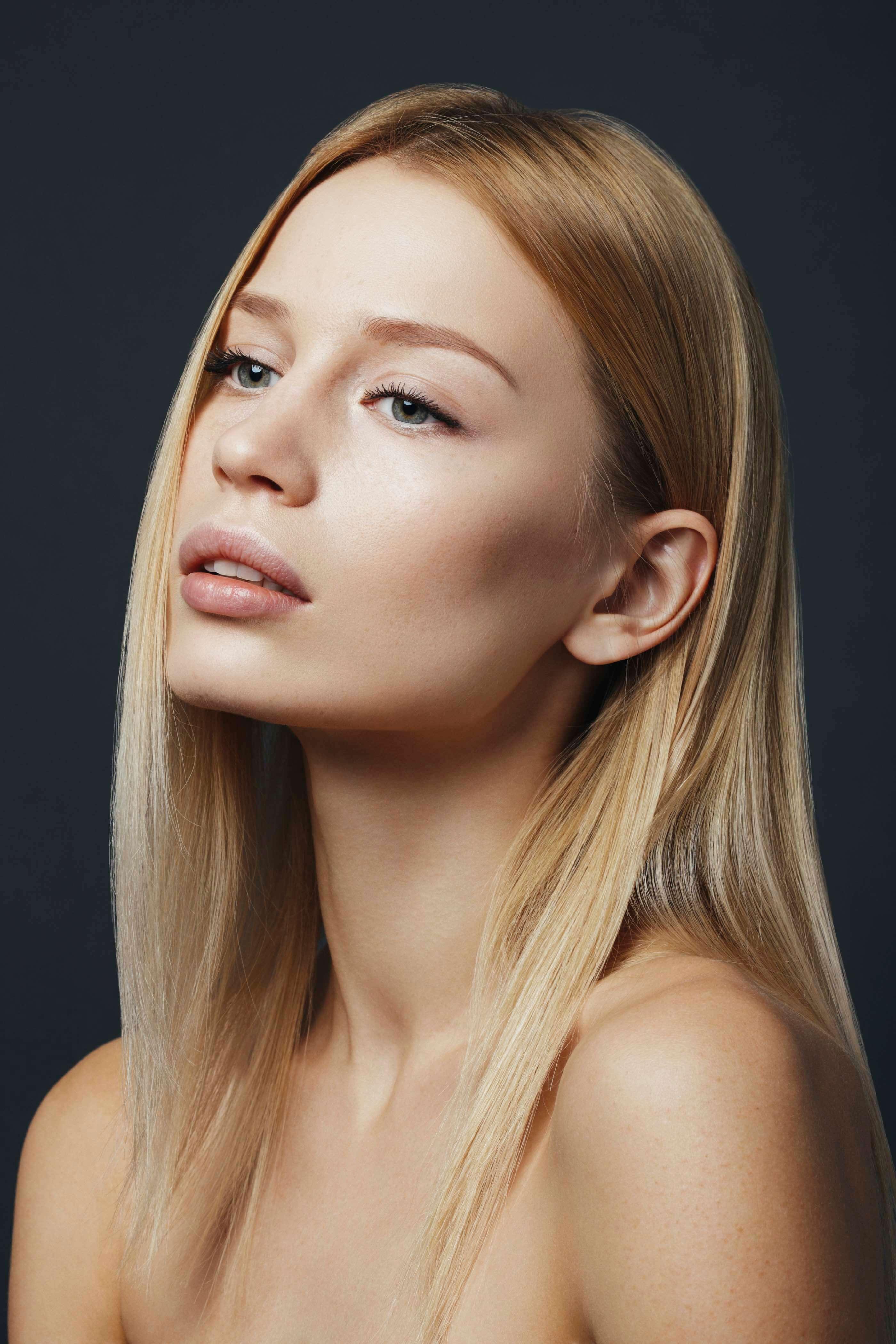 keratin hair 101