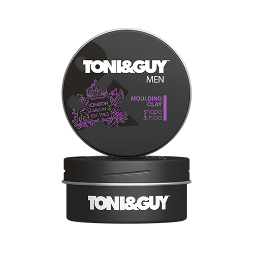 TONI&GUY Men's Moulding Clay