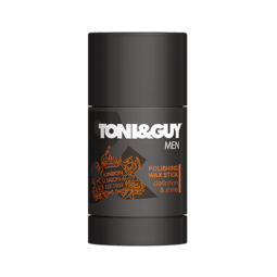 toni guy men polishing wwax stick