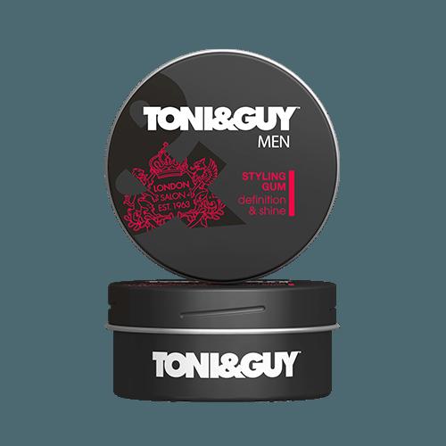 toni guy men styling gum