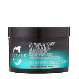Tigi-Catwalk-Oatmeal-and-Honey-Mask