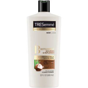 TRESemme Botanique Nourish & Replenish Conditioner
