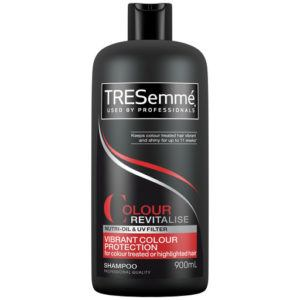 TRESemmé Colour Revitalise Shampoo