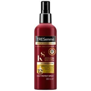 TRESemmé Keratin Smooth Heat Protect Spray
