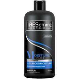 TRESemmé Moisture Rich Shampoo