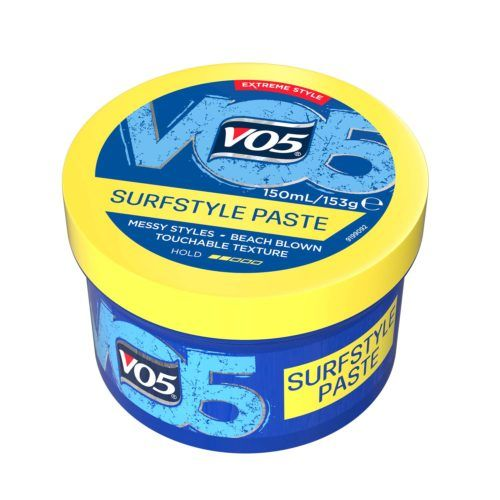 VO5 SurfStyle Paste 150ml