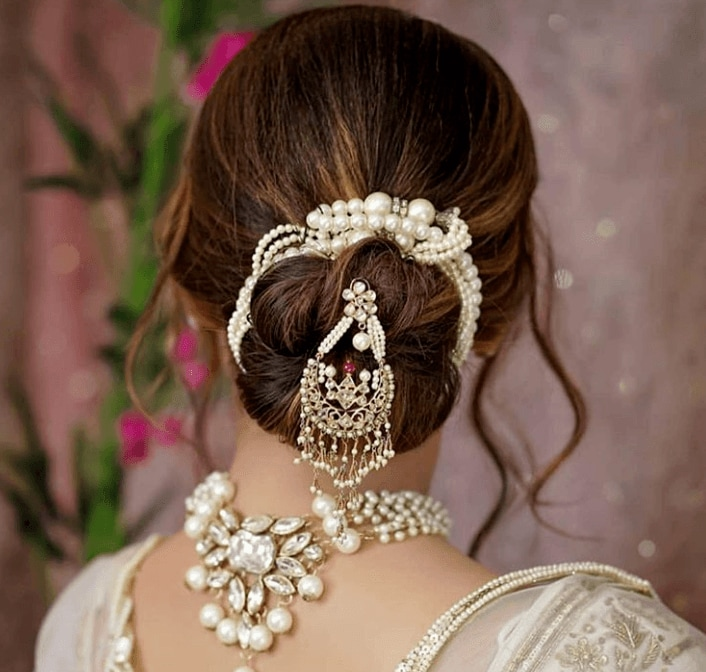 20 Best Indian Hairstyles For Every Occasion All Things Hair Uk