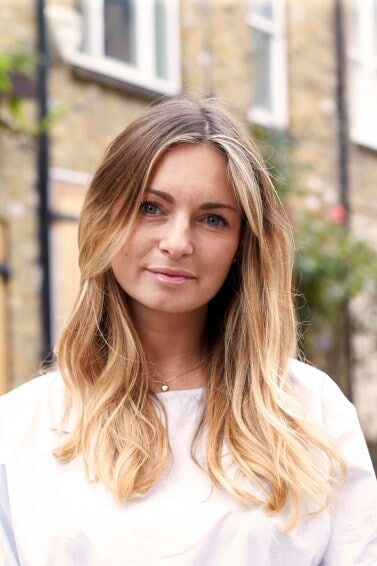 10 Cool New Hairstyles For Women At Every Age All Things Hair Uk