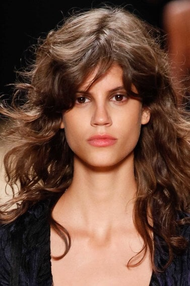 The best medium length hairstyles for fine hair (2019)   All Things ...