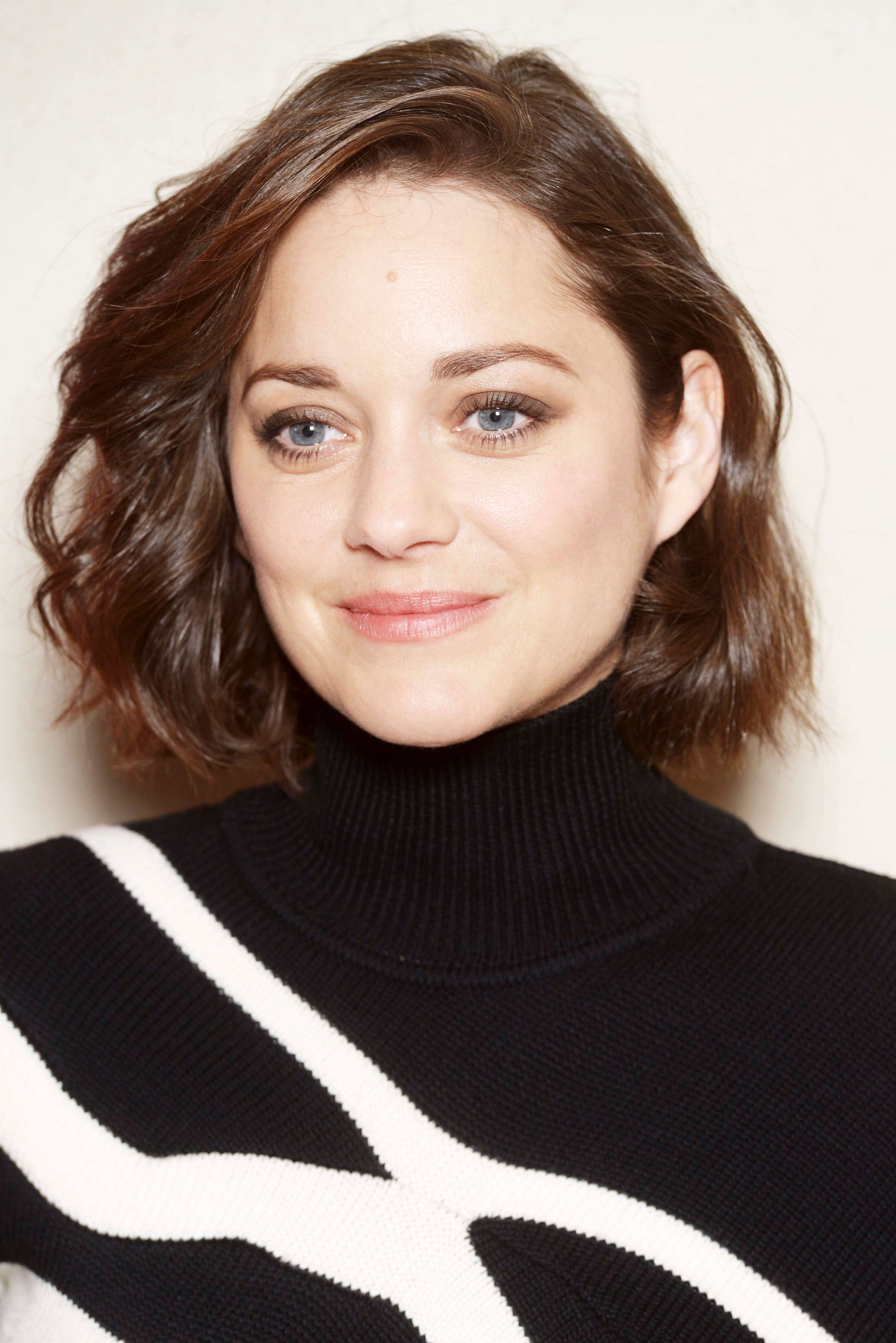 12 flattering short hairstyles for square faces you need to see