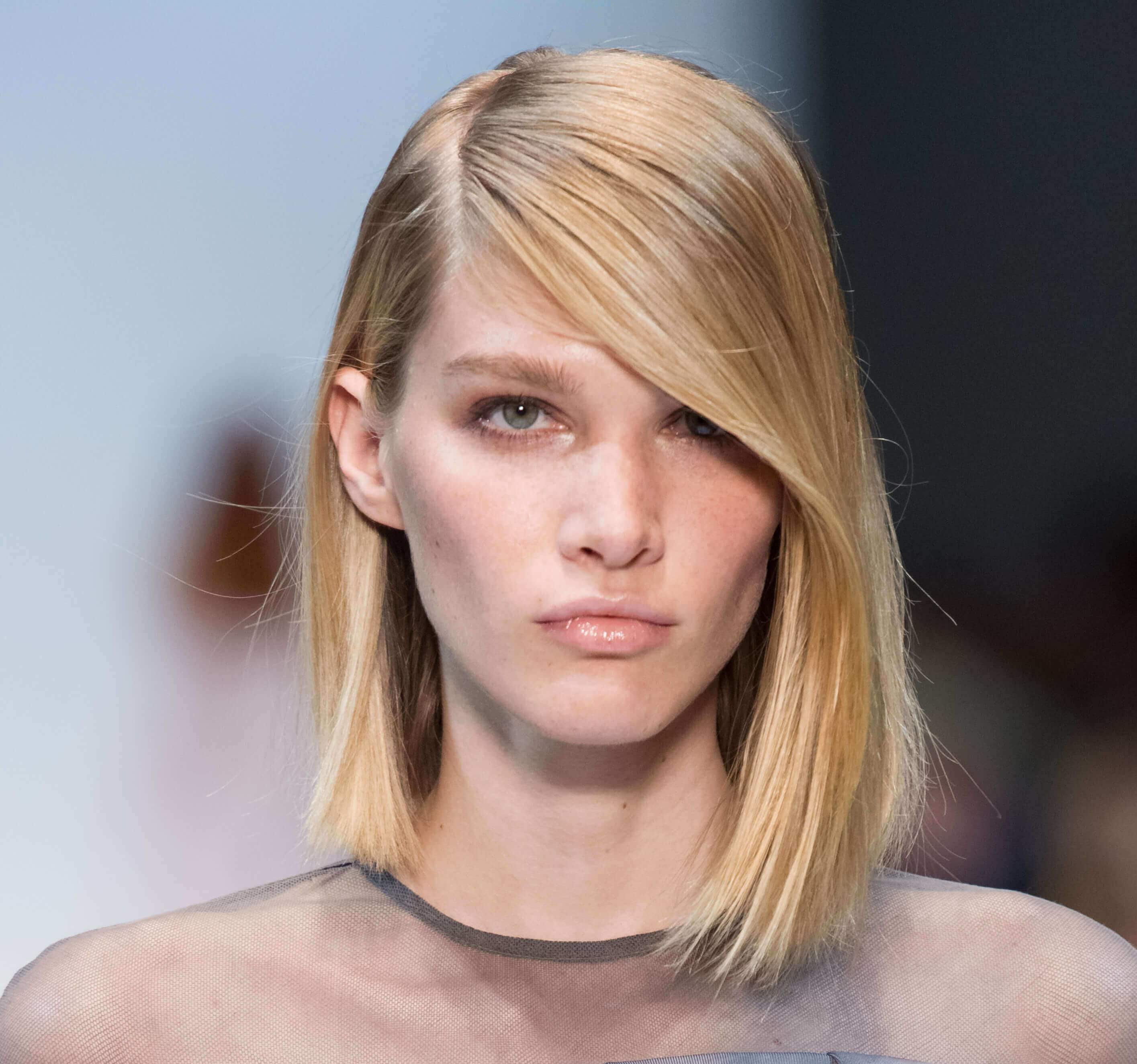 5 Best Short Hairstyles for Thin Hair   Women's Hair
