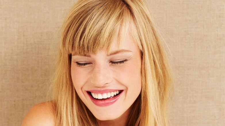 how to treat damaged hair top tips