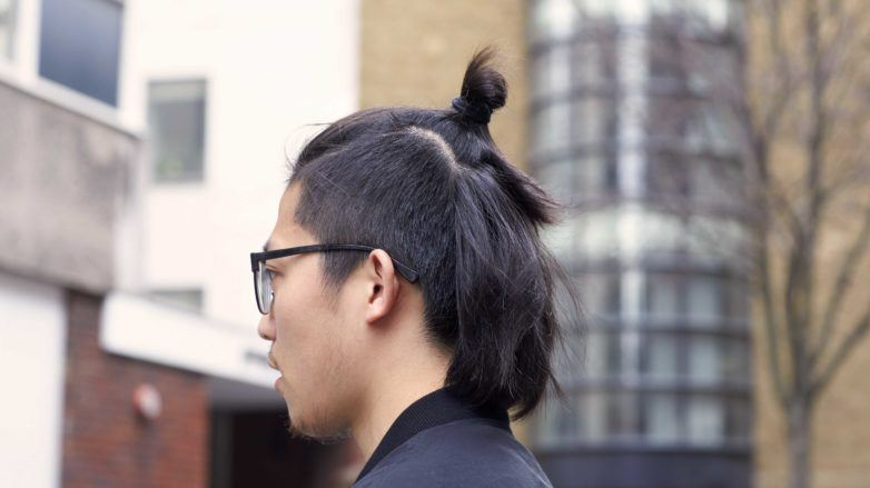How to pull off the Mohawk hairstyle: 5 Tips and tricks