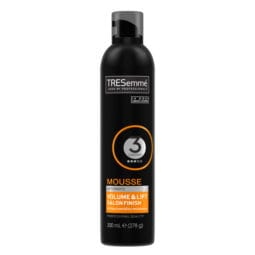 TRESemmé Volume and Lift Mousse