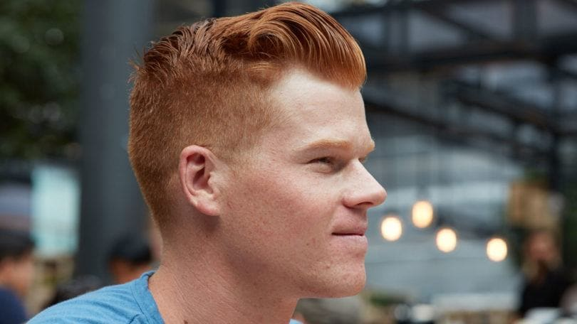 9 Best Hair Products For Men Styling And Grooming All Things Hair