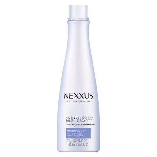Nexxus Emergencée Conditioner