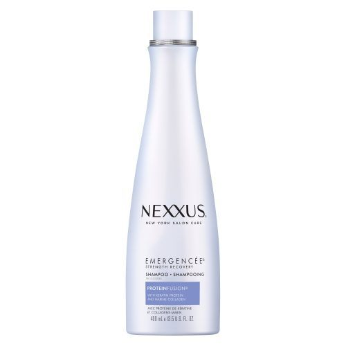 Nexxus Emergencee Shampoo