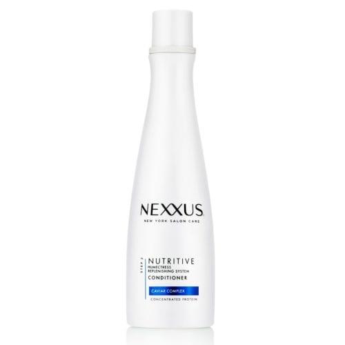 Nexxus Nutritive Conditioner