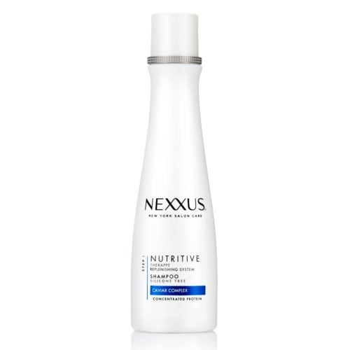 Nexxus Nutritive Shampoo