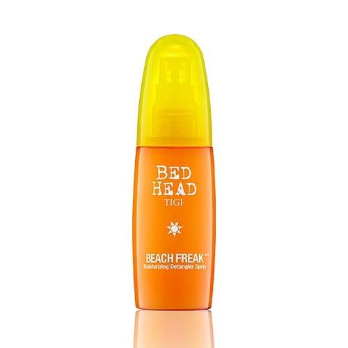 bed head beach freak spray