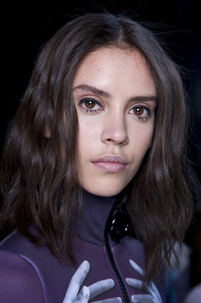 Medium length haircuts: All Things Hair - IMAGE - long shaped face