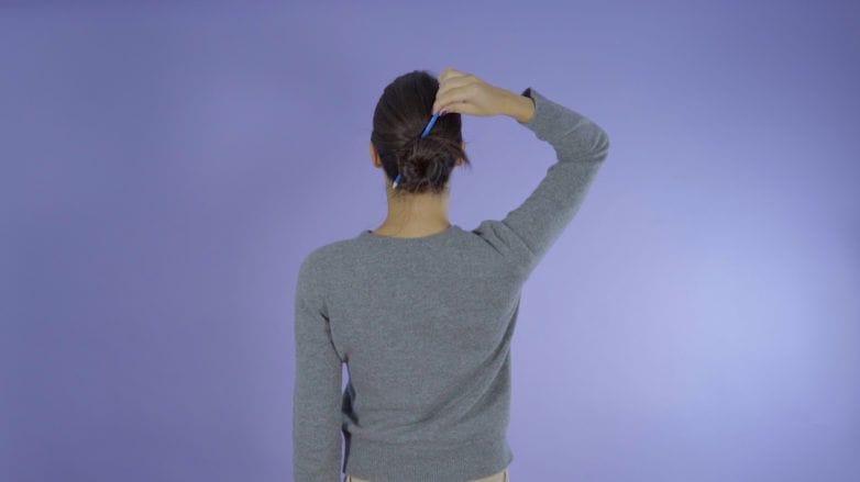 bun-drop-hair-trend-782x439.jpg