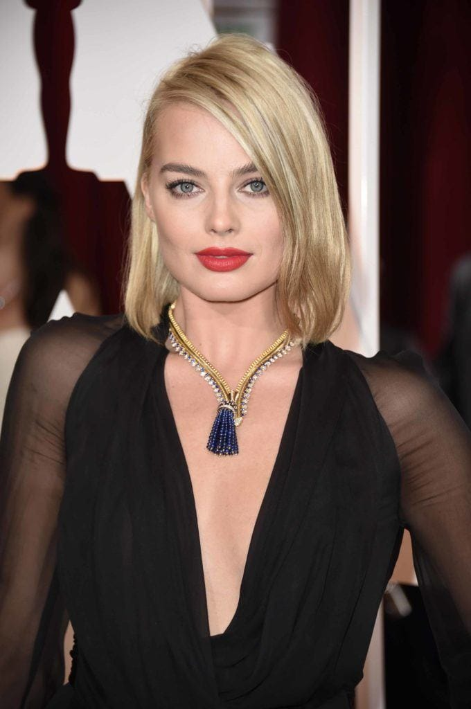 18 Celebs You Didn T Know Are A Natural Blonde
