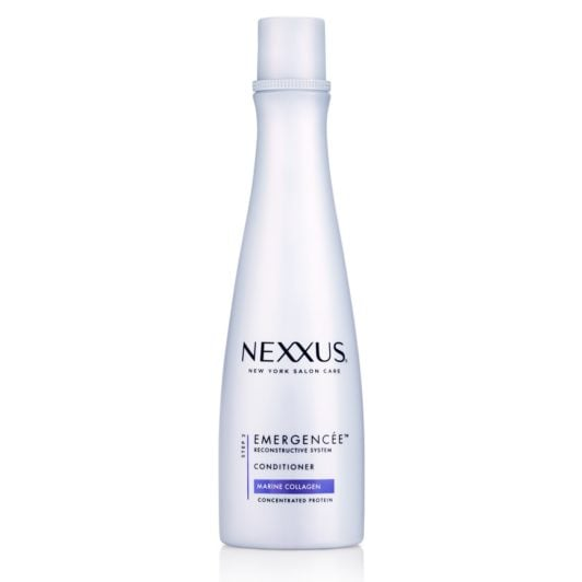 Nexxus Emergencée Conditioner
