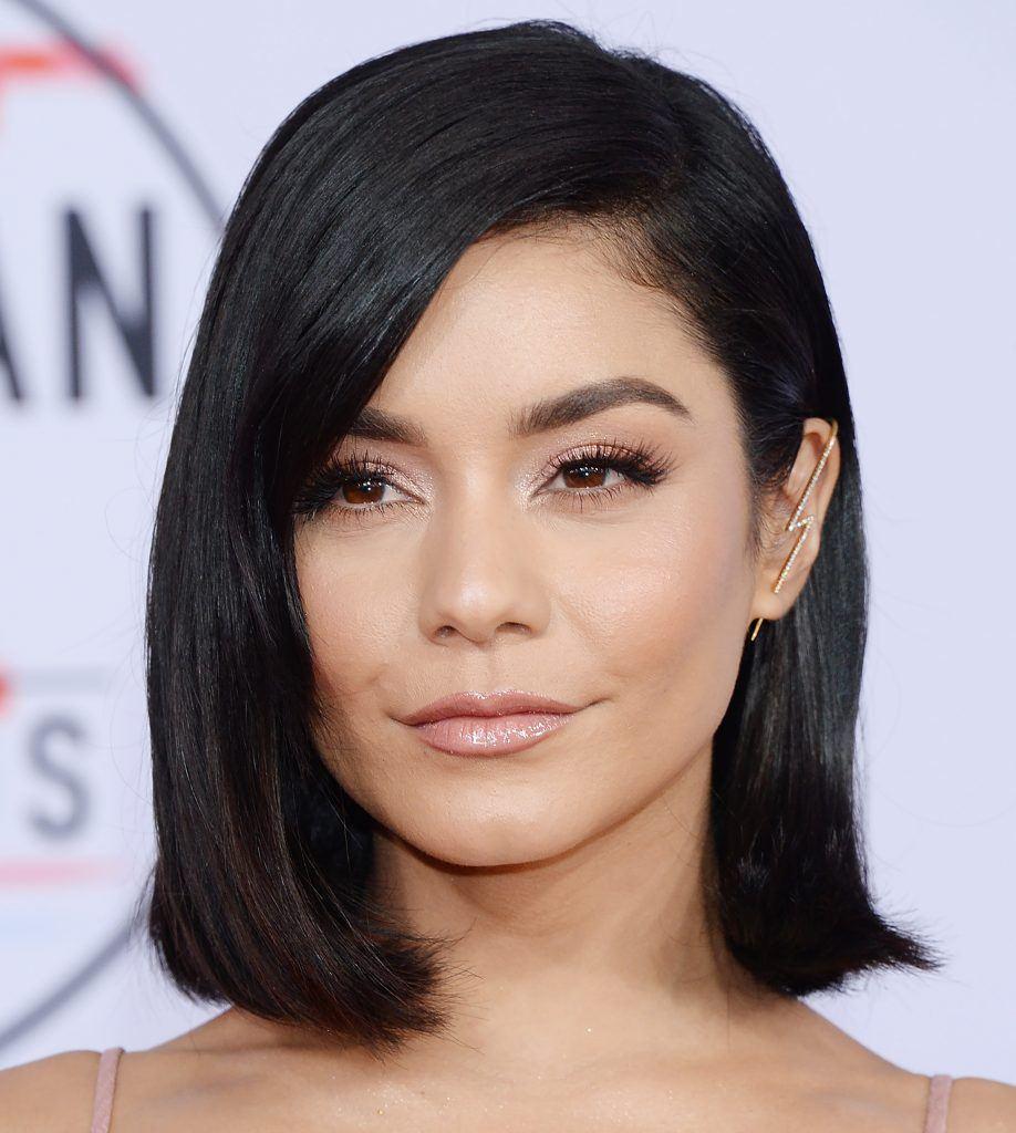 Surprising 6 Best Trending Blunt Haircut Ideas To Try In 2019 Schematic Wiring Diagrams Phreekkolirunnerswayorg