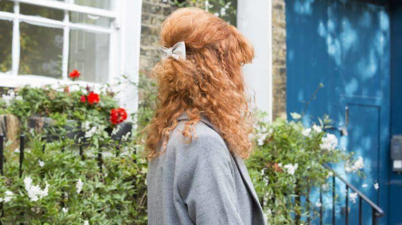hair-updos-mini-bouffant-final-782x439.jpg