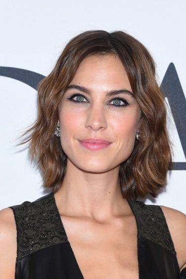 23 Best Fine Hairstyles for Long,Shoulder-length and Short Hair