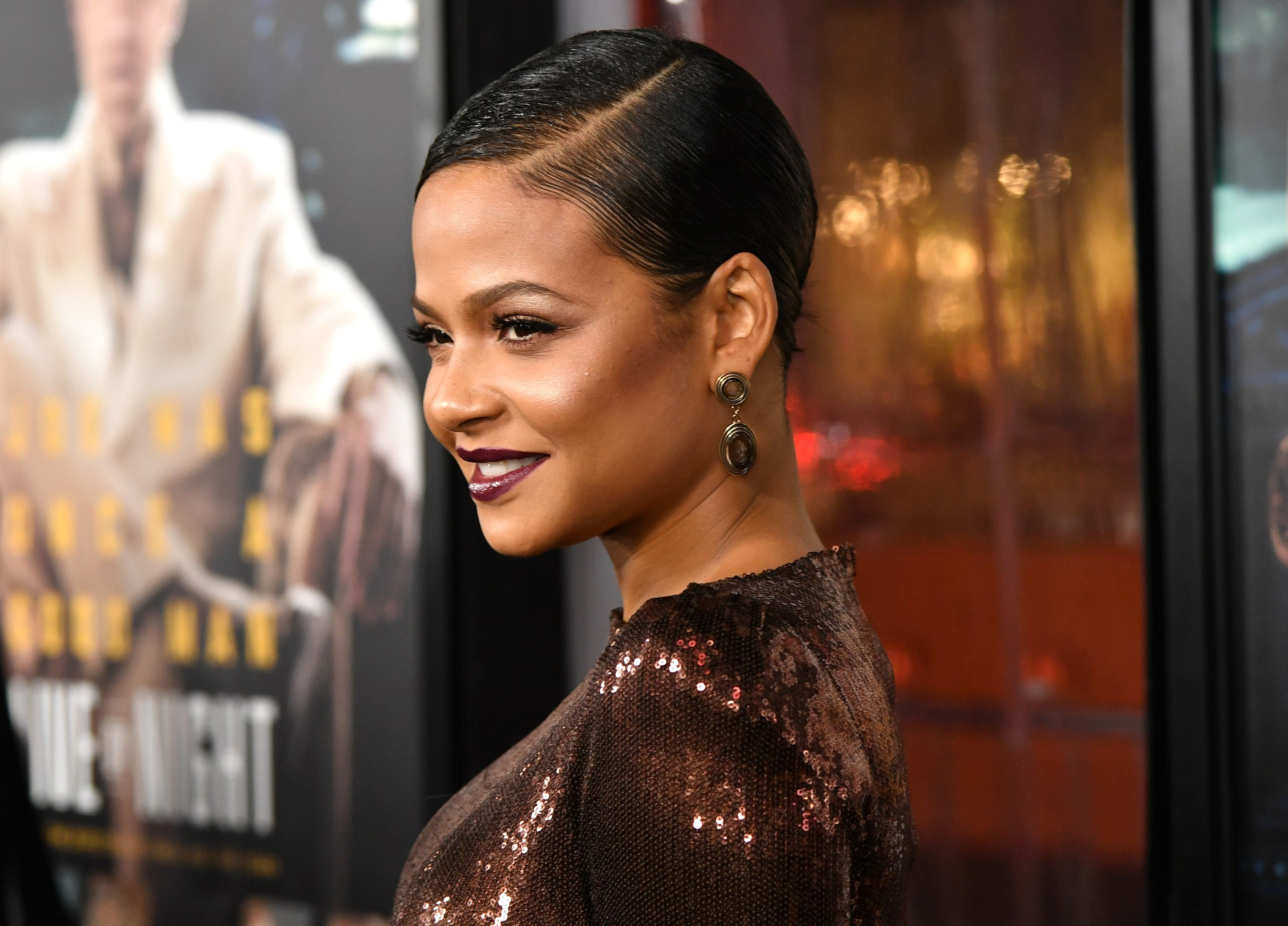 22 Best Short Black Hairstyles And Cuts For Black Women All Things Hair