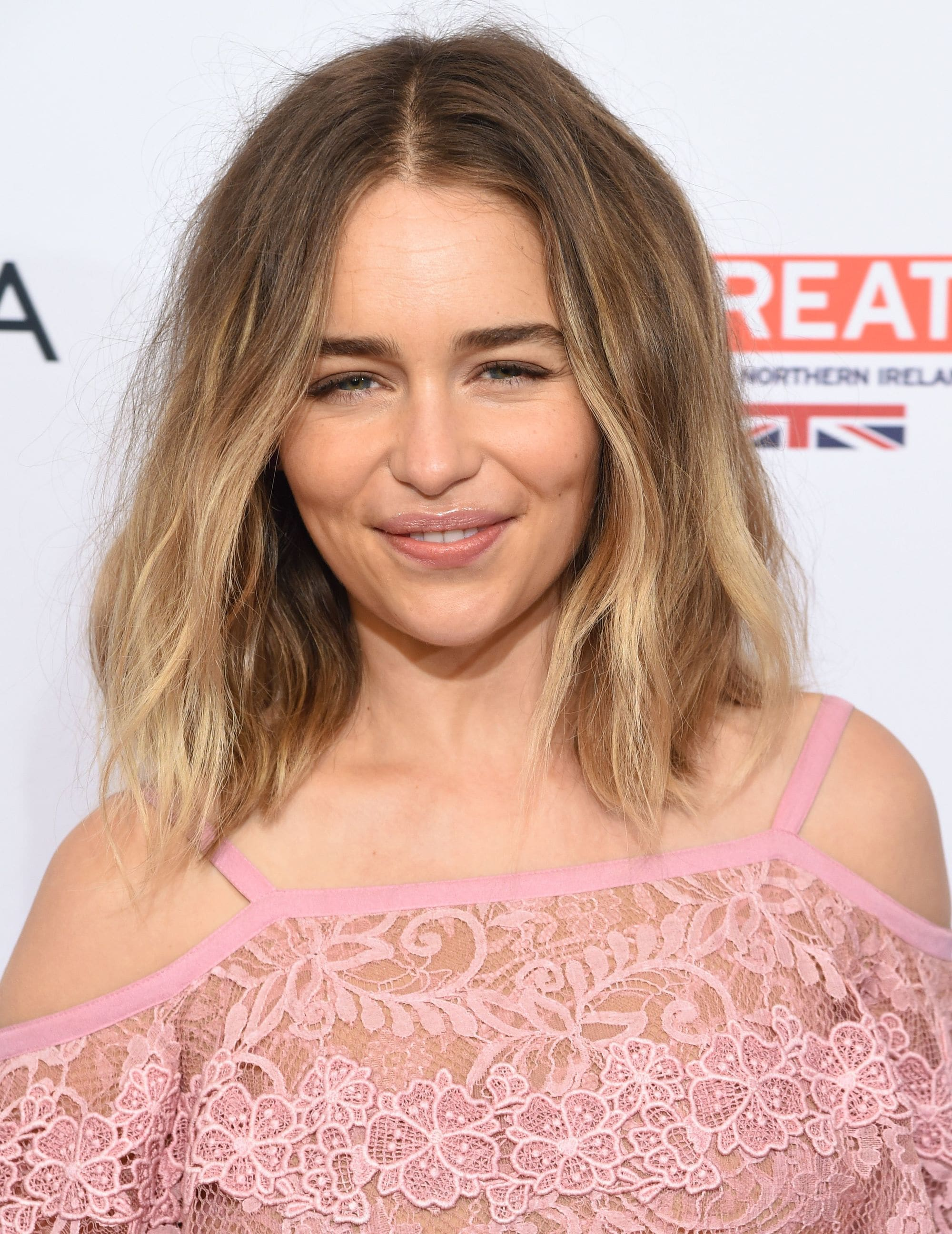 Blonde Ombre Hair 20 Tempting Celebrity Styles To Try
