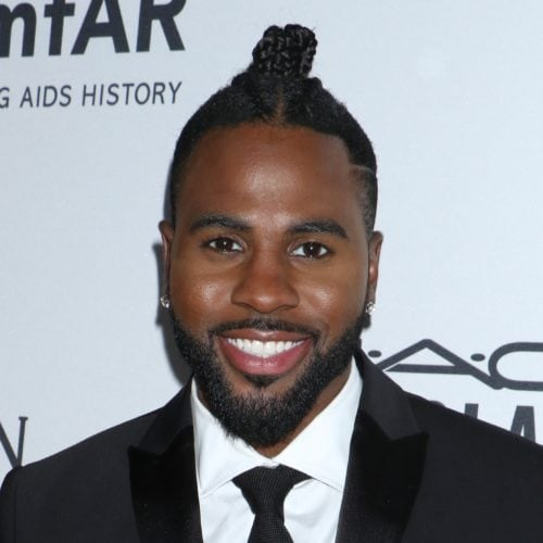 Men With Braids 7 Celebrities Rocking This Hair Trend And summer clearance sales are still going on sharing today's arrivals from shein! men with braids 7 celebrities rocking
