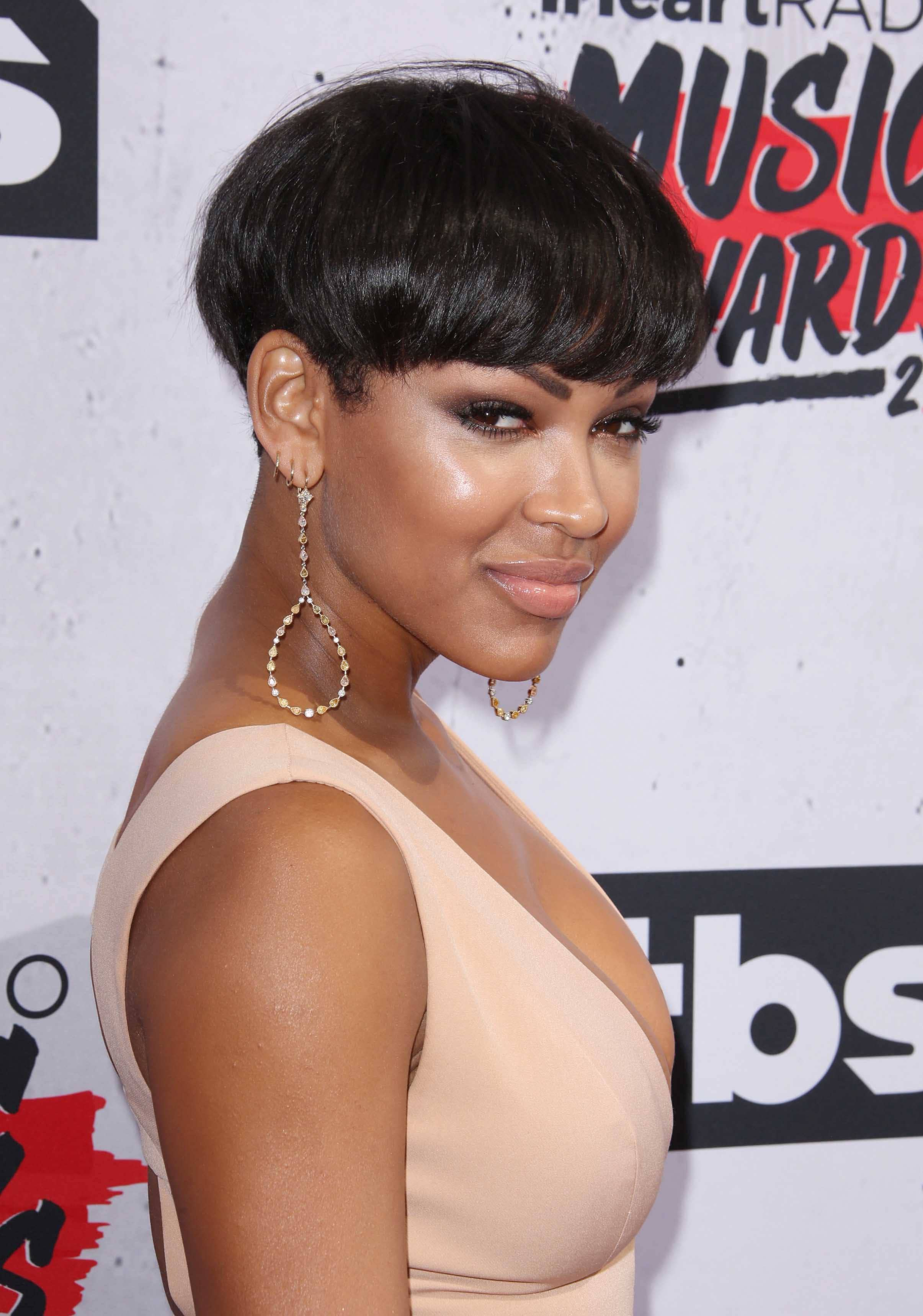 Pleasant Why You Should Consider Getting A Bowl Cut This Year Natural Hairstyles Runnerswayorg