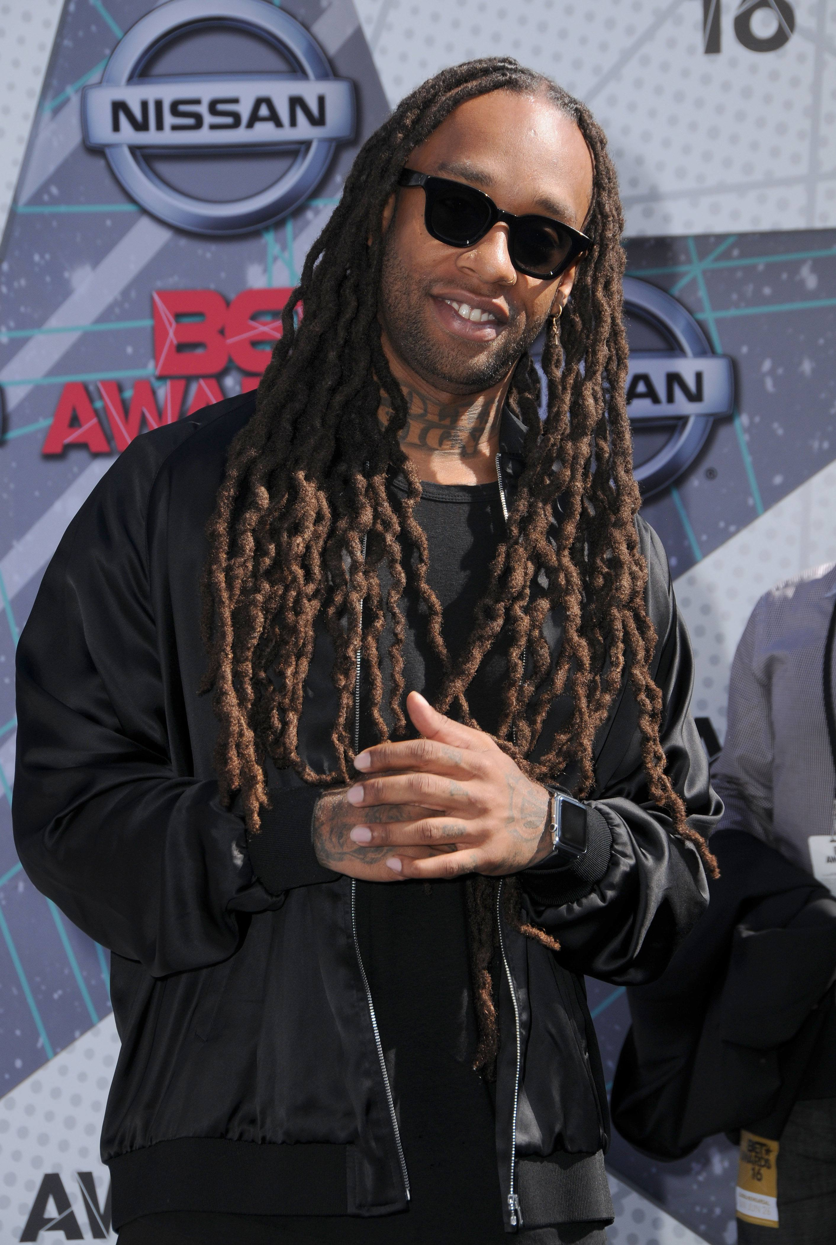 16 Top Dreadlock Hairstyles For Men To Try This Season 2020 Guide