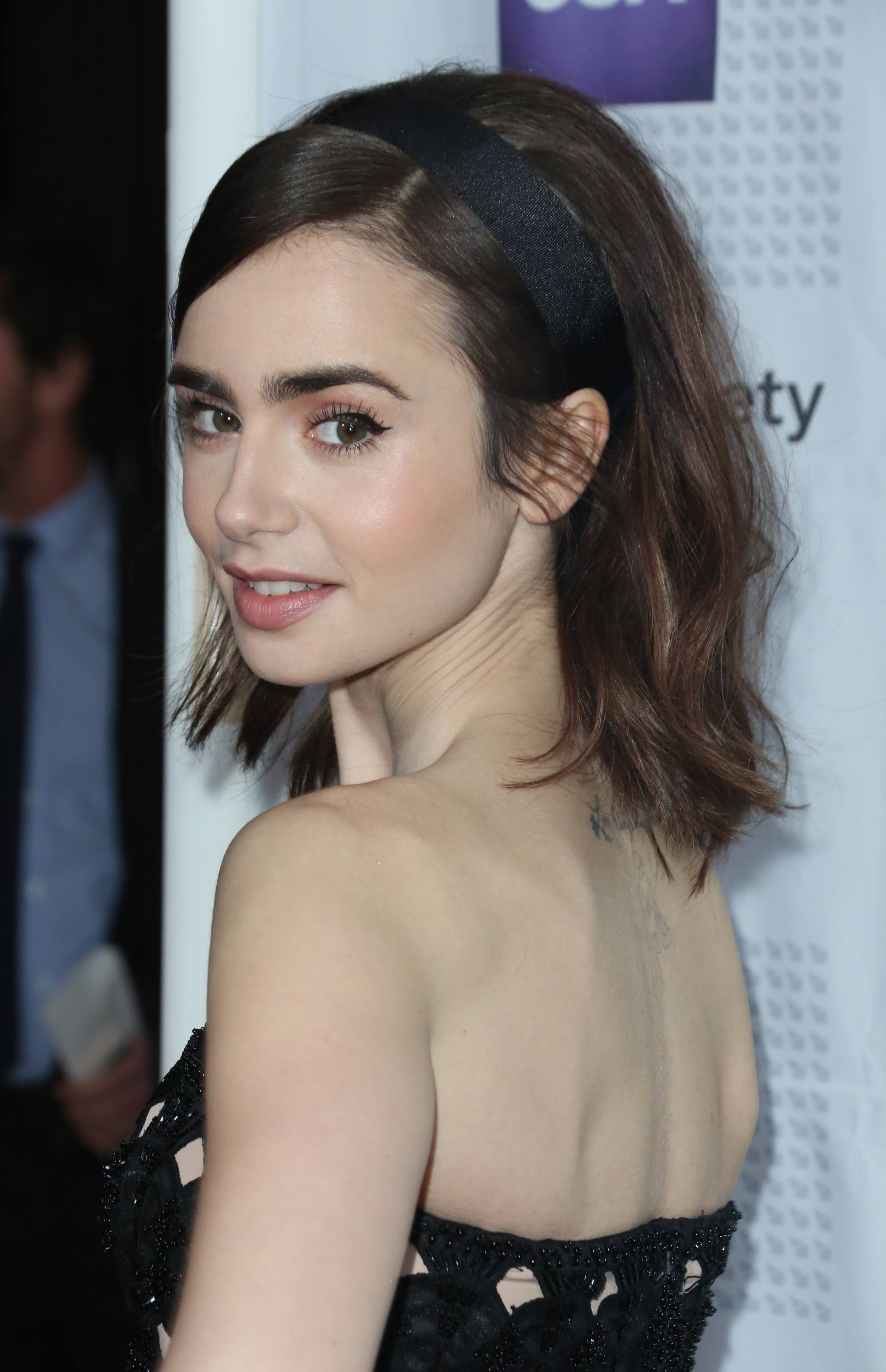 Celebrity Inspired Hair Styles For Thinning Hair