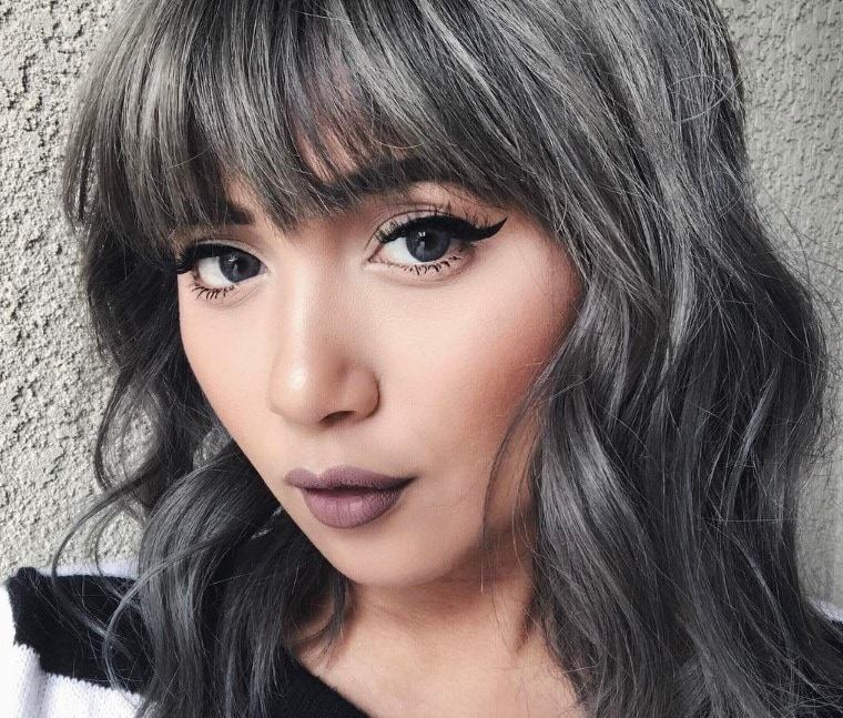 5 Modern Short Emo Hairstyles And Haircuts You Have To See In 2019