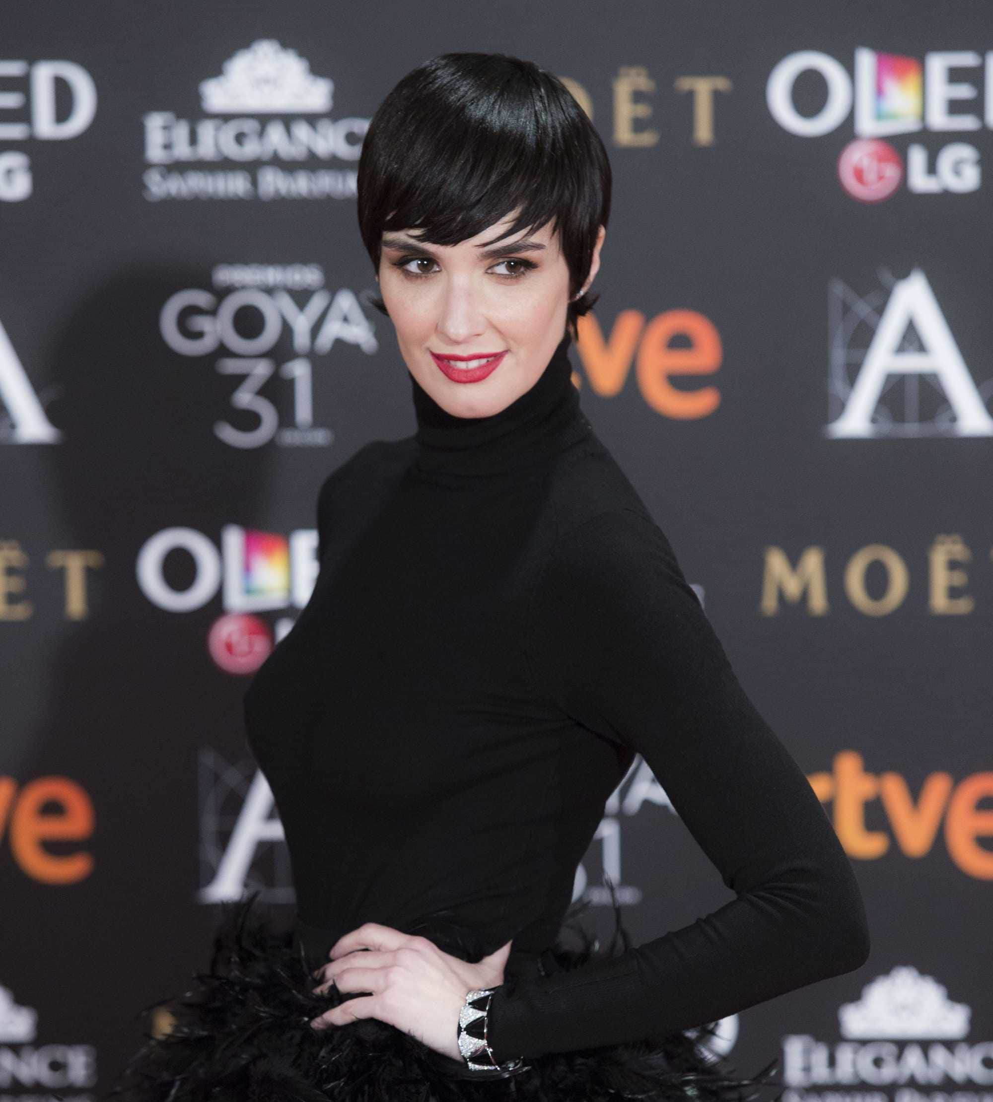 10 Best Short Hairstyles for Women Over 10