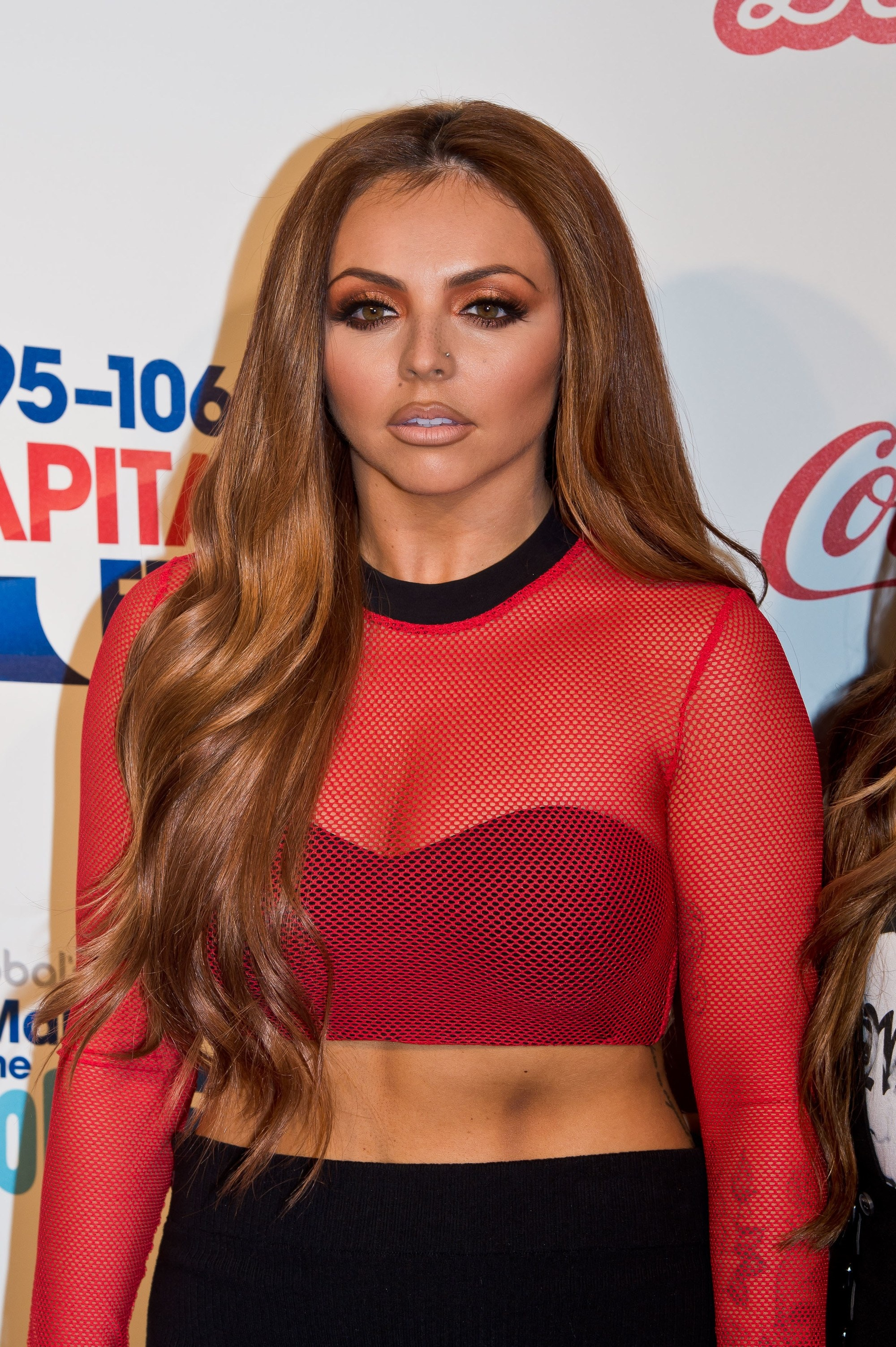 little mix jesy nelson - photo #18