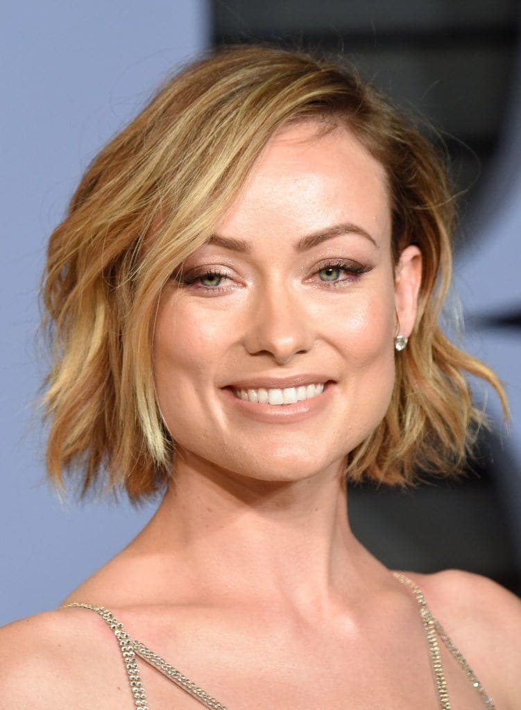 56 Trending Choppy Bob Haircuts For 2020 Best Bob Haircut Ideas