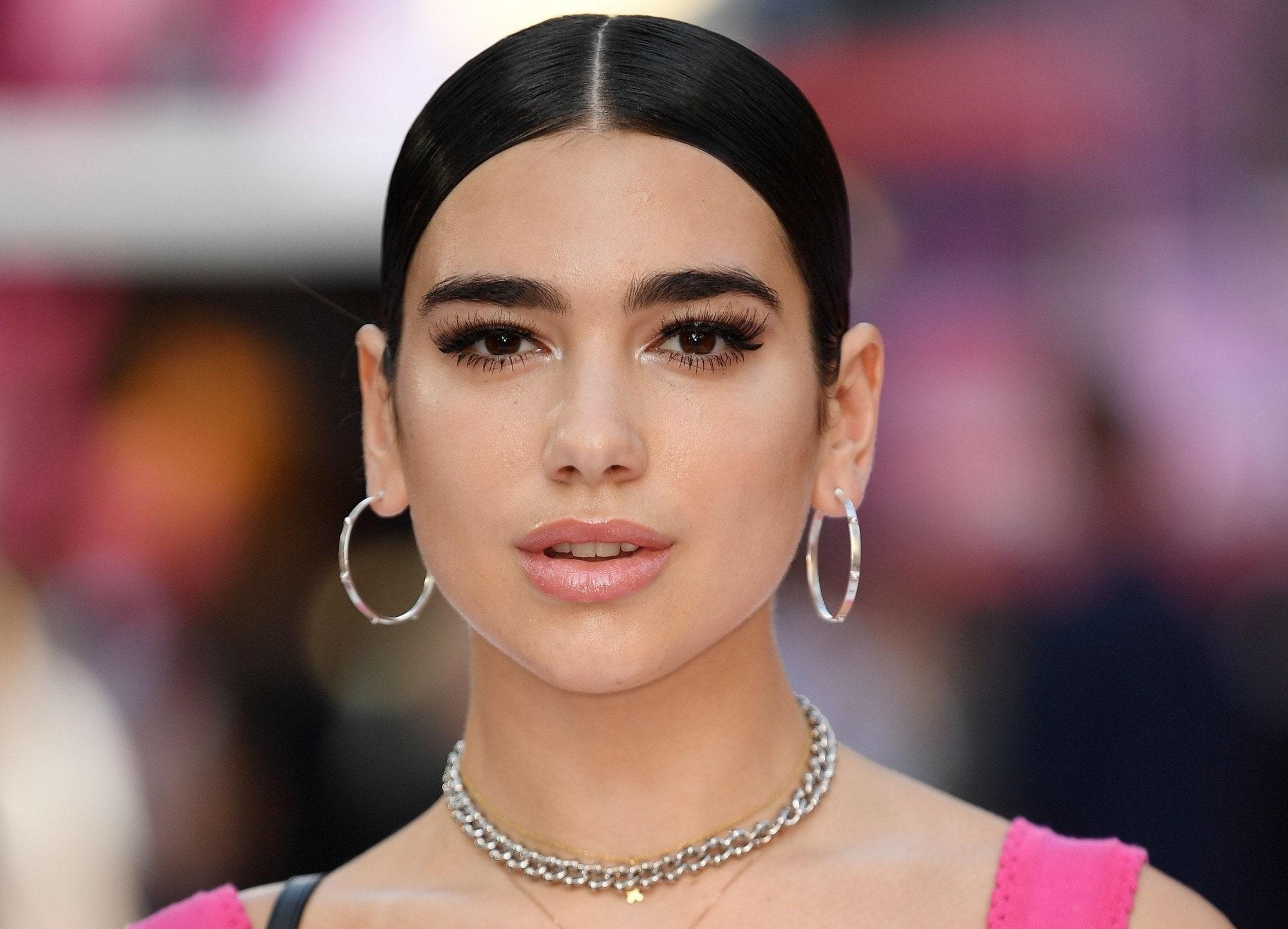 9 Slick Back Hair Styles For Women For 2019