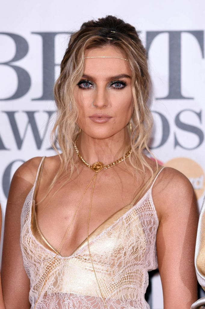 perrie edwards - photo #27