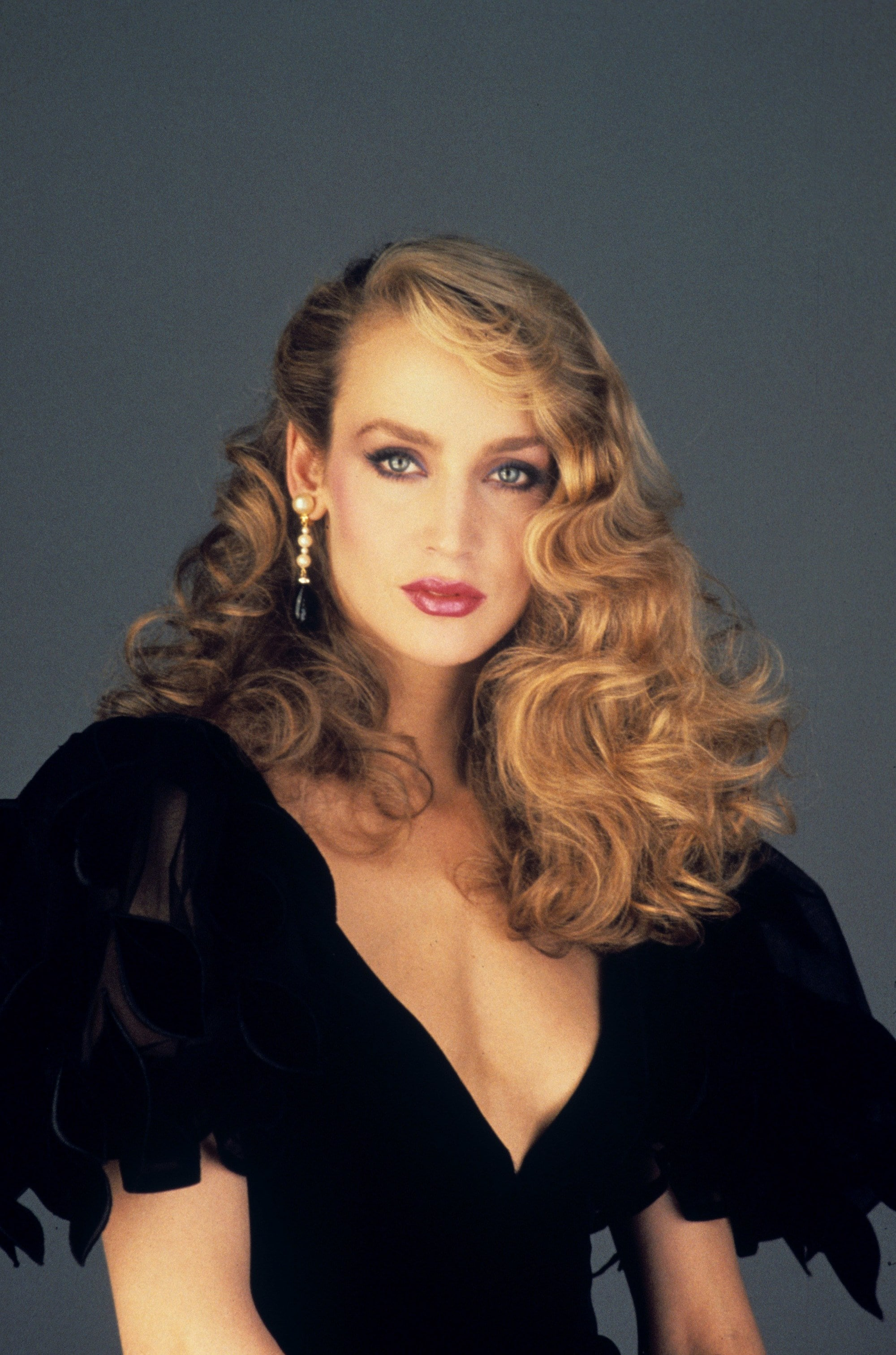 70s Hairstyles 18 Iconic Hair Trends Making A Comeback