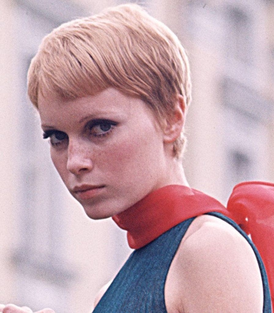 Our Favourite 60s Hairstyles That We Can T Let Go