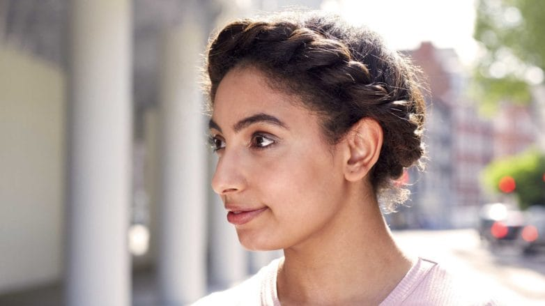 Flat Twist Hairstyles Discover This Naturalista Favourite Plus Styling Ideas